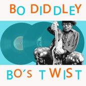 Bo´s Twist by Bo Diddley