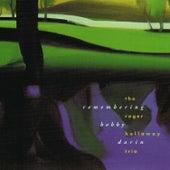 Remebering Bobby Darin by Roger Kellaway