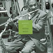 Magic 201 by Frank Wess