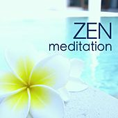 Zen Meditation - New Age Spa Meditation Music for Stress Relief, Relaxation, Massage, Aromatherapy and Positive Thinking, Nature Sounds and Sleep Music for Anxiety and Sleep Problems Relief, Music Therapy for Positive Energy & Mind Healing by S.P.A