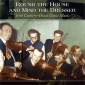 Play & Download Round The House & Mind The... by Various Artists | Napster