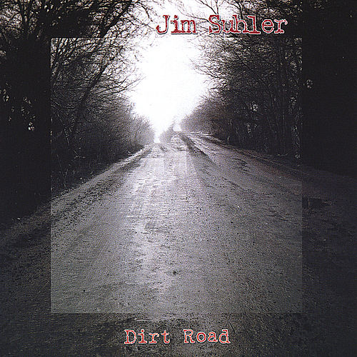 Play & Download Dirt Road by Jim Suhler & Monkey Beat | Napster
