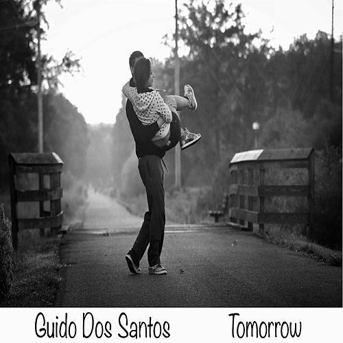 Tomorrow de Guido Dos Santos