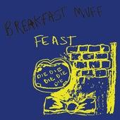 Feast by Breakfast Muff