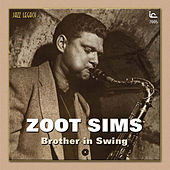 Brother In Swing by Zoot Sims