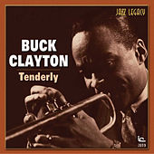 Tenderly by Buck Clayton