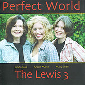 Perfect World de Linda Gail Lewis
