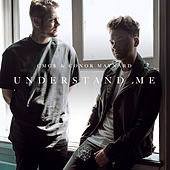 Understand Me von CMC$ and Conor Maynard