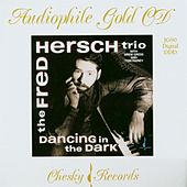 Dancing in the Dark by Fred Hersch