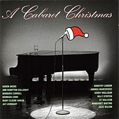 Play & Download A Cabaret Christmas by Livingston Taylor | Napster
