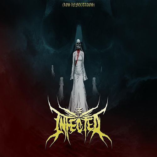 Los Infectados by Infected