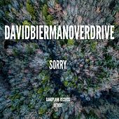 Sorry by David Bierman Overdrive