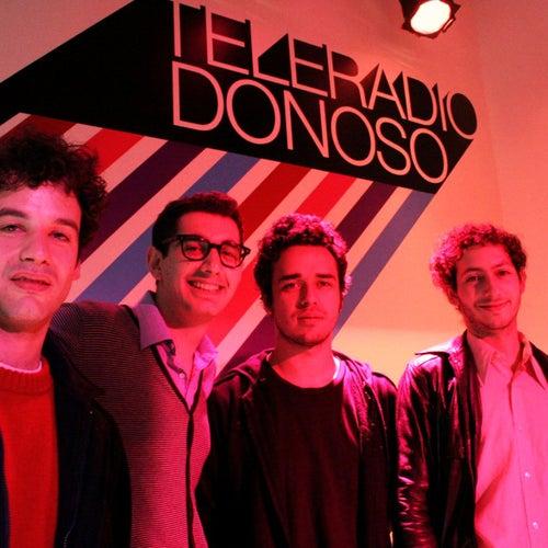 Teleradio Donoso by Teleradio Donoso