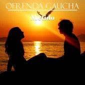 Ofrenda Gaucha: Metido by Various Artists
