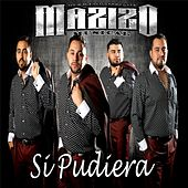 Si Pudiera by Mazizo Musical