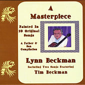 A Masterpiece: Painted in Ten Original Songs by Various Artists