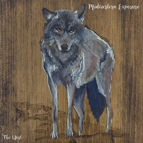 The West by Midwestern Exposure