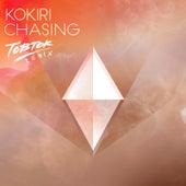 Chasing (Tobtok Remix) by Kokiri