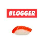 Blogger by Tito El Bambino