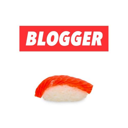 Blogger de Tito El Bambino