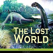 The Lost World by George Doyle
