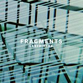 Labyrinthe by Fragments