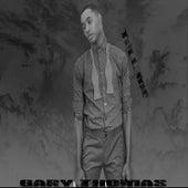Tell Me by Gary Thomas