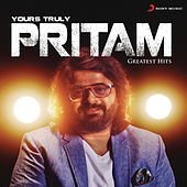 Yours Truly Pritam by Various Artists