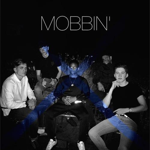 Mobbin' by Jean