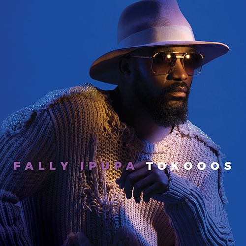 Bad Boy (feat. Aya Nakamura) by Fally Ipupa