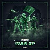 War - EP by The Others