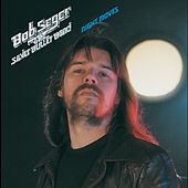 Night Moves von Bob Seger