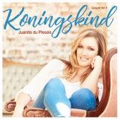Koningskind (Gospel, Vol. 4) by Juanita du Plessis