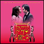 Flower Drum Song by Richard Rodgers and Oscar Hammerstein