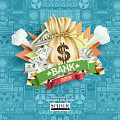 Bank Riddim by Various Artists