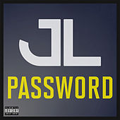 Password by JL