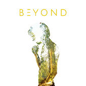 Beyond by Naâman