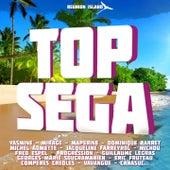 Top séga (Reunion Island) by Various Artists