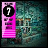 Hip Hop Sound Bites, Vol. 7 by Various Artists