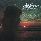 The Distance by Bob Seger