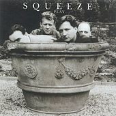 Play & Download Play by Squeeze | Napster