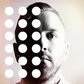 The Hurry and the Harm by City And Colour