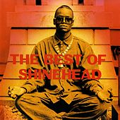 Best Of Shinehead by Shinehead