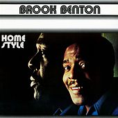 Home Style de Brook Benton