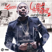 Wish Me Well 2 by YFN Lucci
