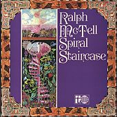 Spiral Staircase (Expanded Edition) by Ralph McTell
