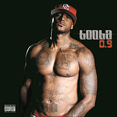 0.9 by Booba