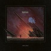 Malina by Leprous