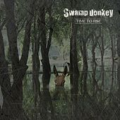 Rise by The Swamp Donkey