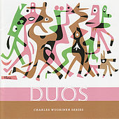 Duos by Various Artists